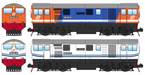 bb301