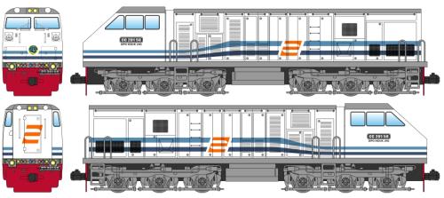 cc203-rev
