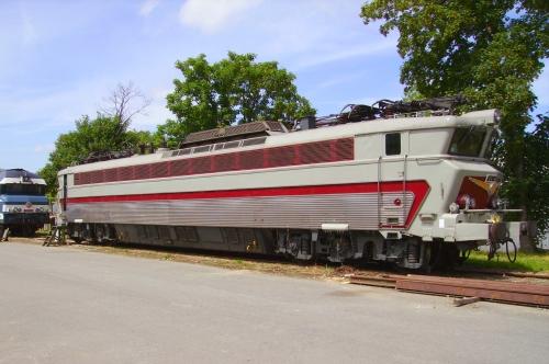 Locomotive_CC-40110
